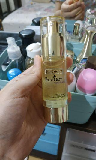 Bio essence birds nest essence