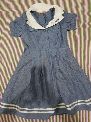 Kawai dress