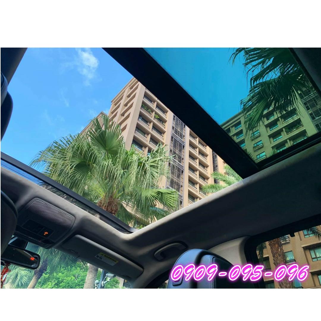 【市場最低價 - 💰可超貸20萬】2009年 BMW X5 3.0si 全景天窗 黑內裝