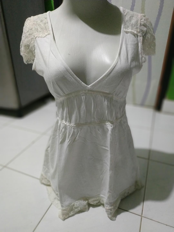 Baju Sexy