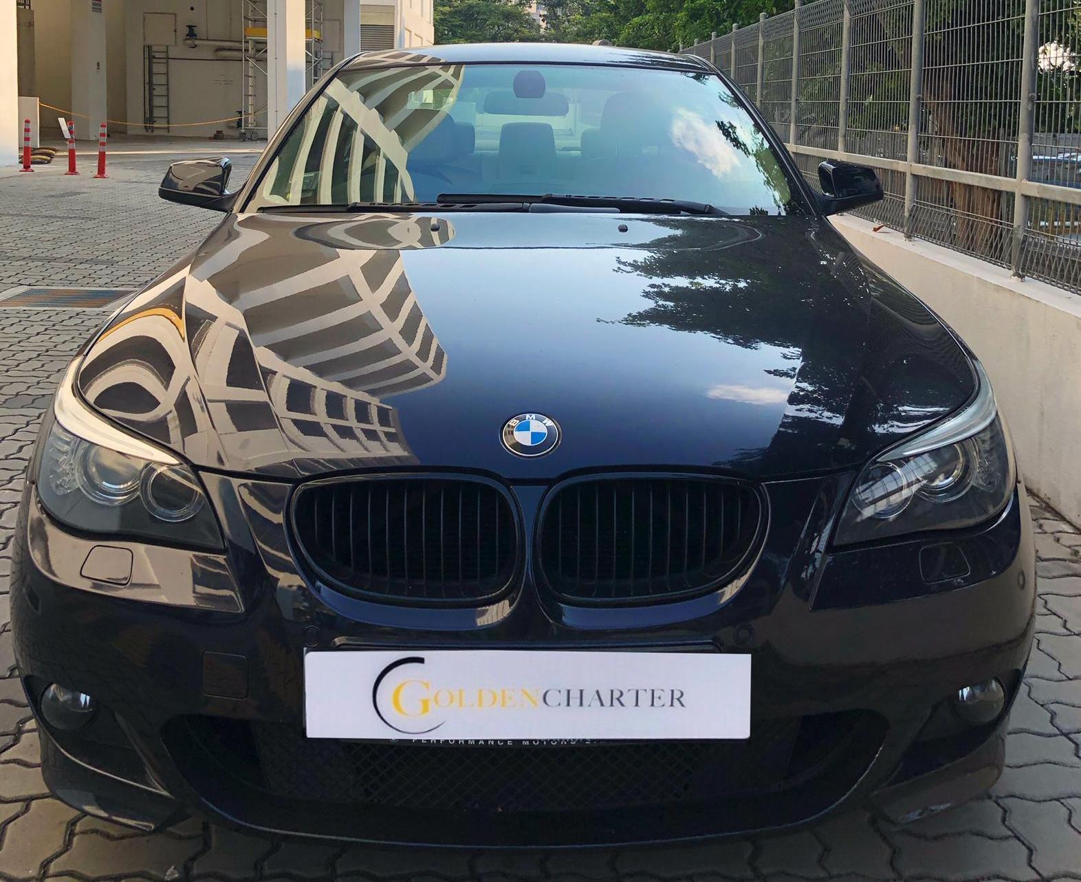 BMW 525I $67 Toyota Vios Wish Altis Car Axio Premio Allion Camry Estima Honda Jazz Fit Stream Civic Cars Hyundai Avante Mazda 3 2 For Rent Lease To Own Grab Rental Gojek Or Personal Use Low price and Cheap Cars
