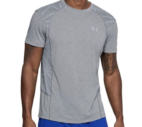 under armour mens shirts