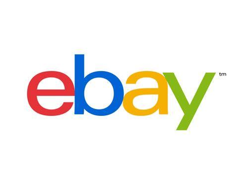 BUYING SERVICE ( PAYPAL , EBAY , AMAZON , GMARKET .. ETC )