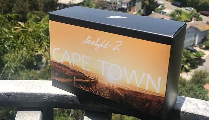 CONFIRMED Finalmouse Ultralight 2 Cape Town, Electronics