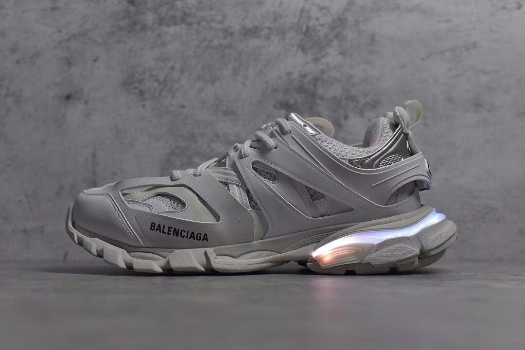 Balenciaga Track Pant Buy Women s Sports Clothing Online