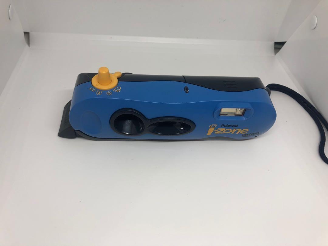 Polaroid Camera for sale!