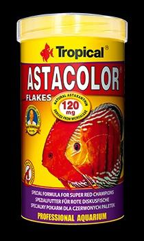 Tropical Astacolor (25g/150ml)