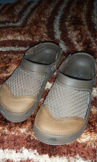 Crocs for men Original