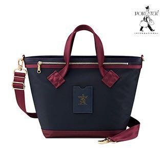 porter手提包