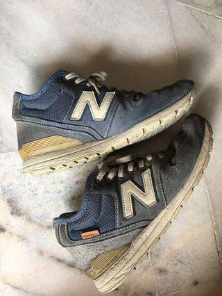 New Balance 996 (original)