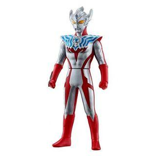 Bandai - New Ultraman Taiga - ( 65 ) FIGURE