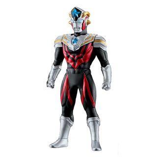 Bandai - New Ultraman Taiga - ( 66  ) FIGURE