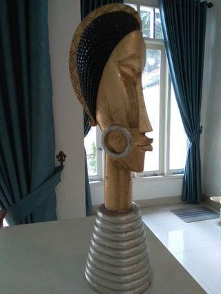Patung antik