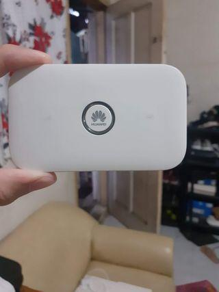 wifi antenna   Others   Carousell Philippines
