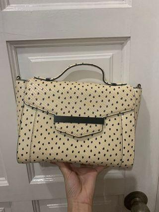 Free Twilly Authentic Kate Spade Bag