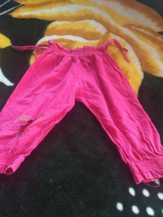 #Shopbackcarousel celana