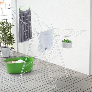 Laundry/Drying rack