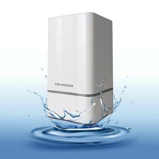 富氫水素功能淨水器 活水機