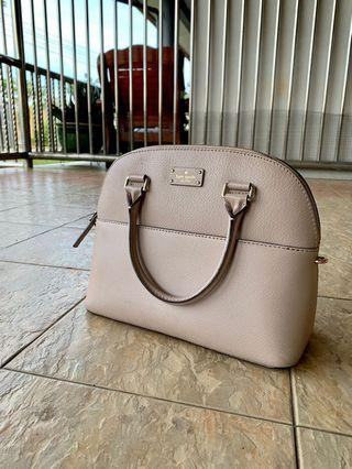 Kate Spade authentic Handbag