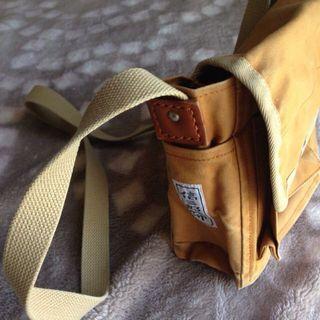 信三郞布包