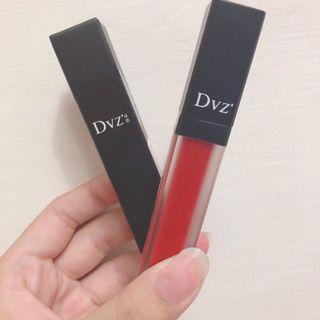 DVZ'朵色口紅506(保證正品)