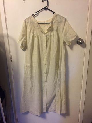 Night gown / dress