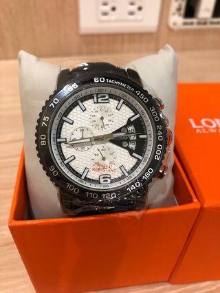 LONGBO手錶