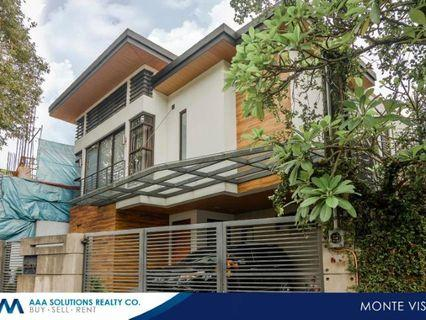 monte vista | Property | Carousell Philippines