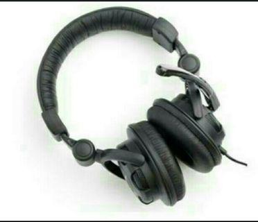 New Lenovo P950 Headset With Microphone