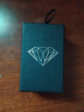 Lovisa Diamond Simulant Earrings