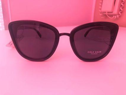 100% UV protected sunglasses