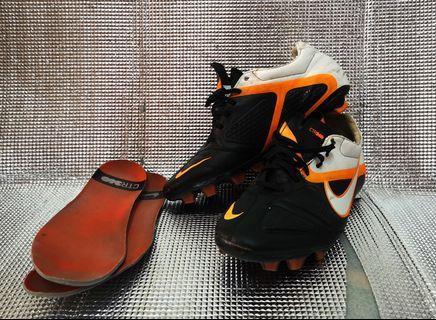 Original Nike CTR360 Football Boots