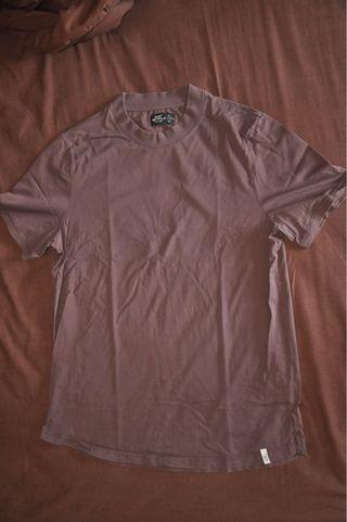 H&M x David Beckham T-shirt