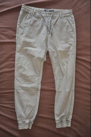 Pull&Bear Jogger Pants