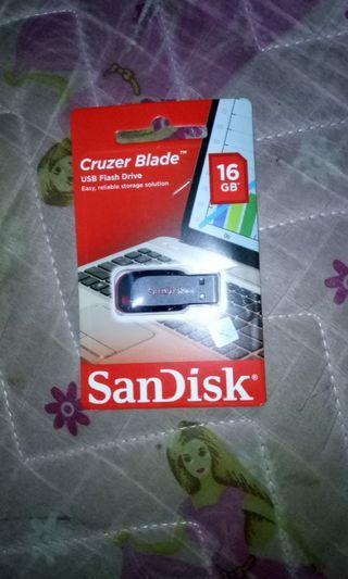 Flashdisk Sandisk
