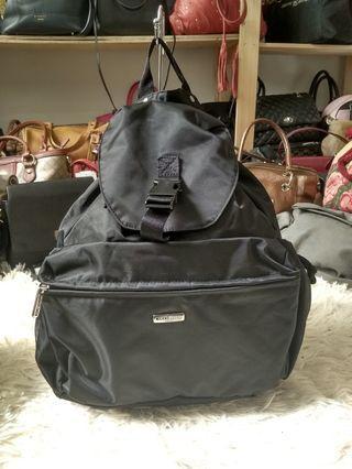 Authentic michiko london bag pack