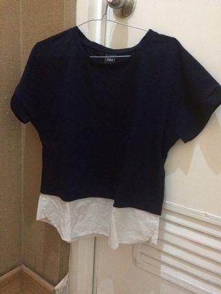 Iora blouse