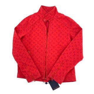 Lv 2019 jacket