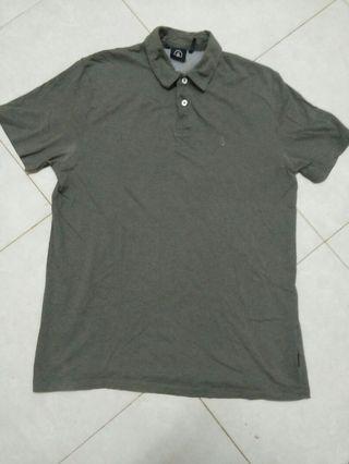 Valcon Polo Shirt.
