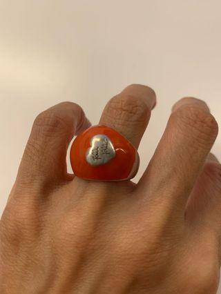 Folli Folli 戒指