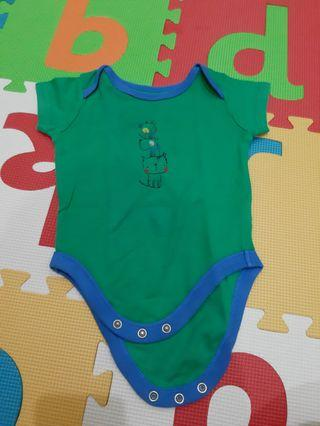 Bodysuit Mothercare 3-6m