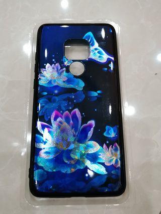 Huawei Mate 20 back case