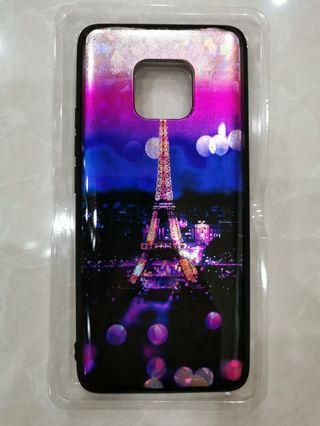 Huawei Mate20 pro back case