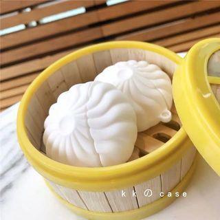 [PO] Bao AirPods Casing