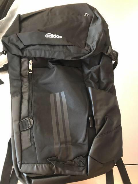 Adidas Backpack 60 Liter