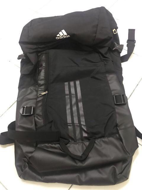 Adidas Backpack 60 Liter