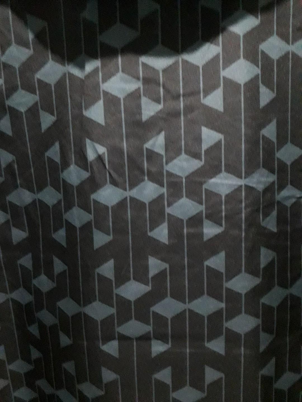 HUF Cagoule Anorak Jacket