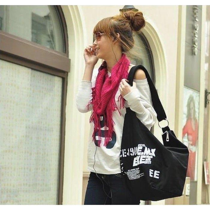 Korean Style Handbag Women Sling Bag SB2083 #balance