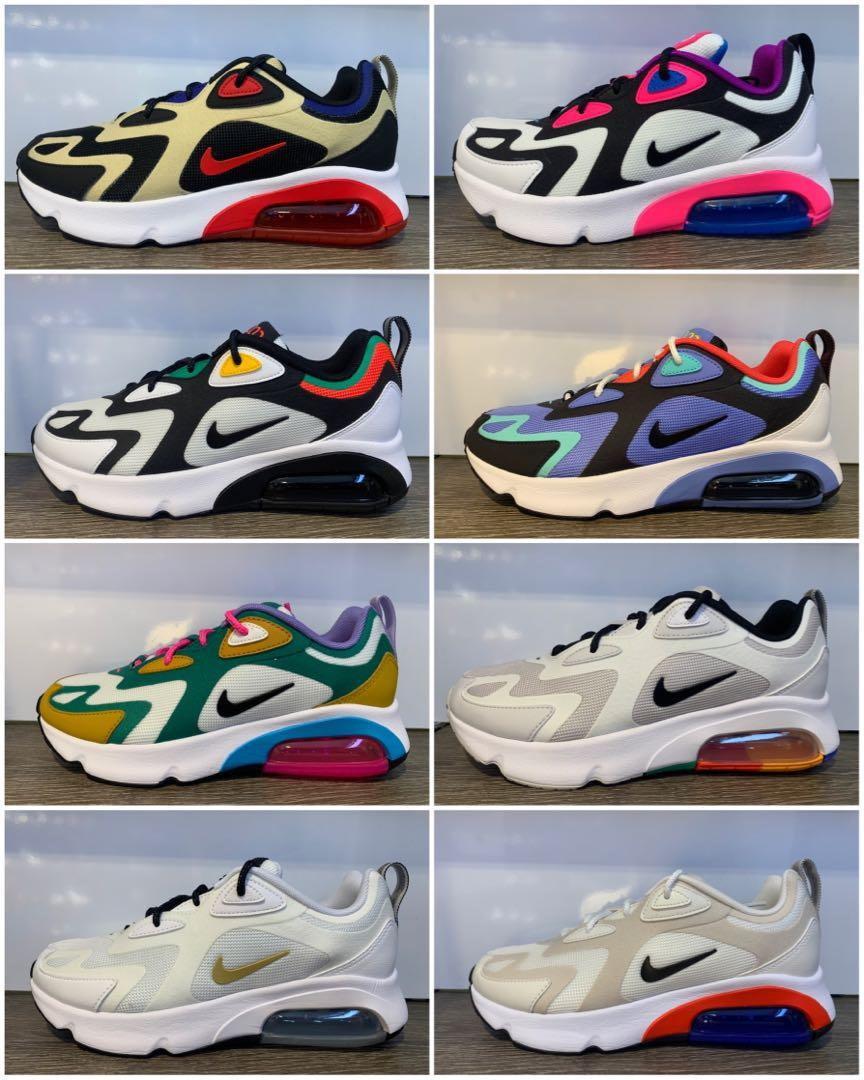 nike 200 2019 buy clothes shoes online