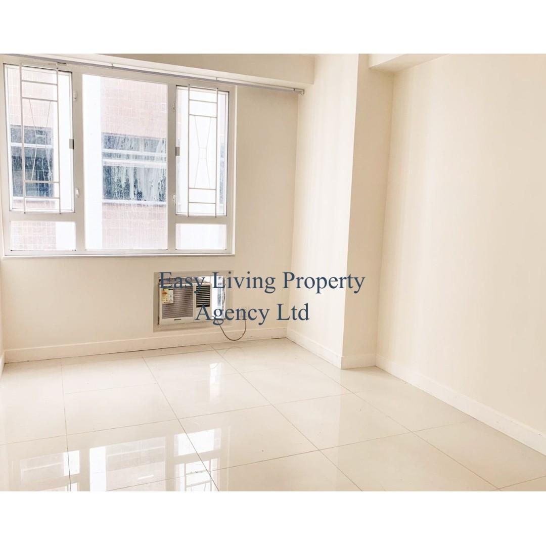 Phoenix Court for lease
